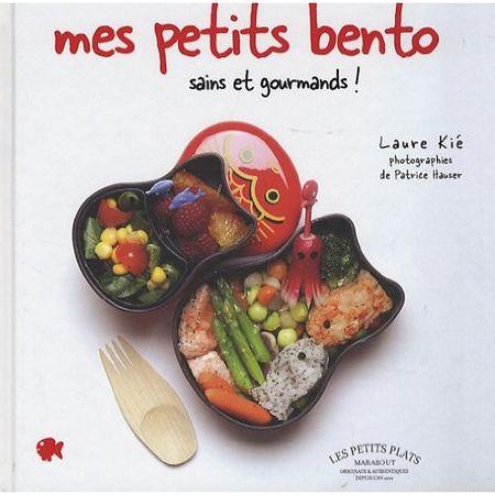 livre_petits_bentos
