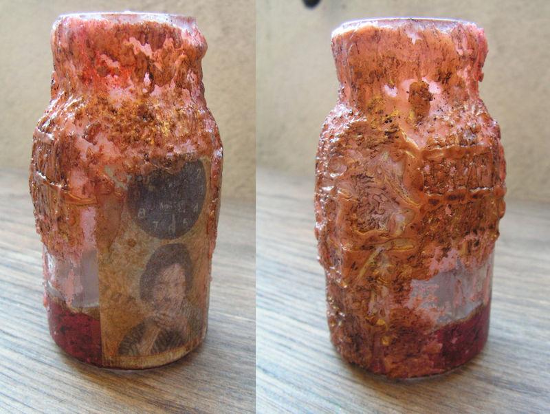 japanese bottle