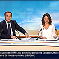 pascaledelatourdupin02.2014_10_02_premiereditionBFMTV