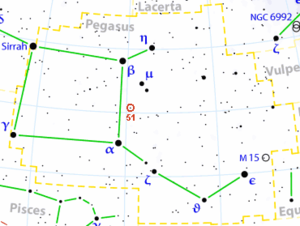 Pegasus_51_location