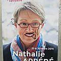 Des élections municipales amusantes : rennes le 12 mars 2014 (1)