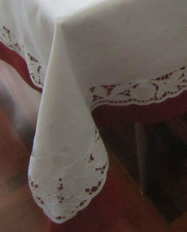 la tovaglia di Enni (1)
