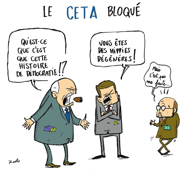 Ceta-bloque-democratie