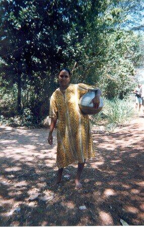 srilanka35