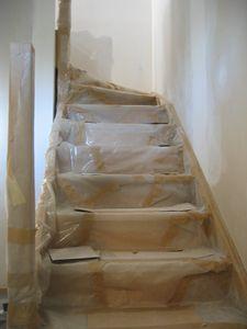 Escalier_prot_g__002