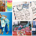 Inspiration palm beach ... lilly pulitzer