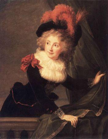 Vigee Le Brun Elisabeth-Louise mmeperregaux1789_2