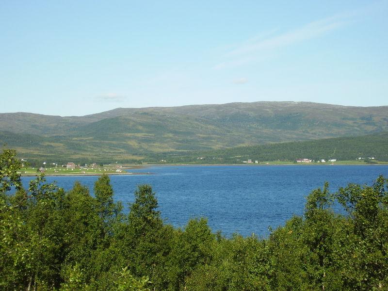 24-08-08 Sortie Vélo Tromso (093)