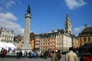Lille_photo_20