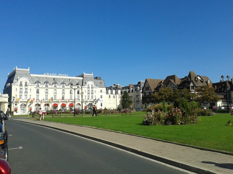 ^cabourg 27 sept 2014 (4)
