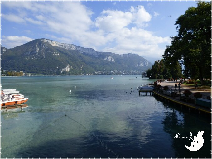 annecy 35