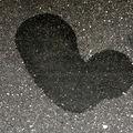 coeur trottoir_4940