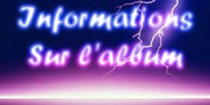 InfoAlb
