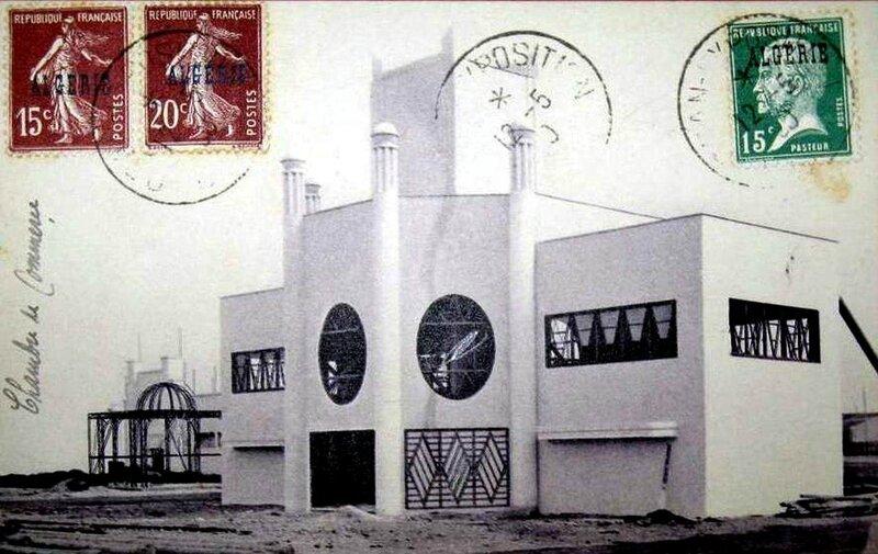 DE pb- Exposition 1930- 018