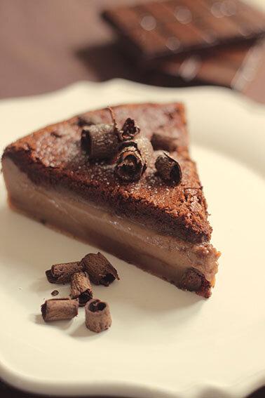 Flan_chocolat_bi_couches_2