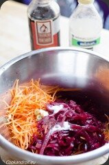 Banh_Mi_Pulled_Pork-4