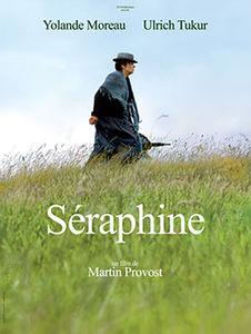 seraphine_home