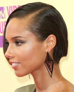 alicia-keys_haircut-2