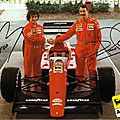 courier-1990-Fiorano-Mansell_Prost-dedicace