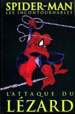 spidermanlesincontournables02