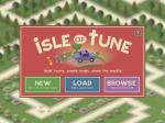 isle of tune
