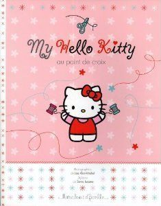 My_Hello_Kitty_au_point_de_croix