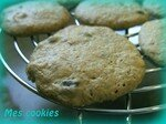 mes_cookies_copie