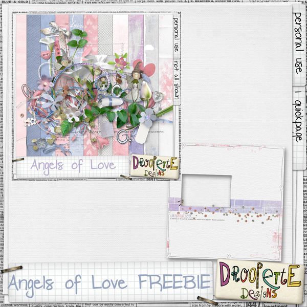 droopette_angelsoflove_preview_freebie