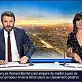 aurelieblonde04.2015_07_25_wekendpremiereBFMTV