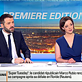 carolinedieudonne03.2016_03_16_premiereeditionBFMTV