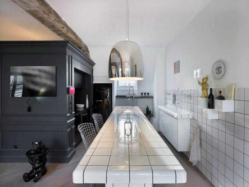 vassilian_residence_paris_6_c_eric_laignel-2