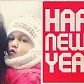 Blabla: 2015 nouvelle année, nouvelles résolutions???