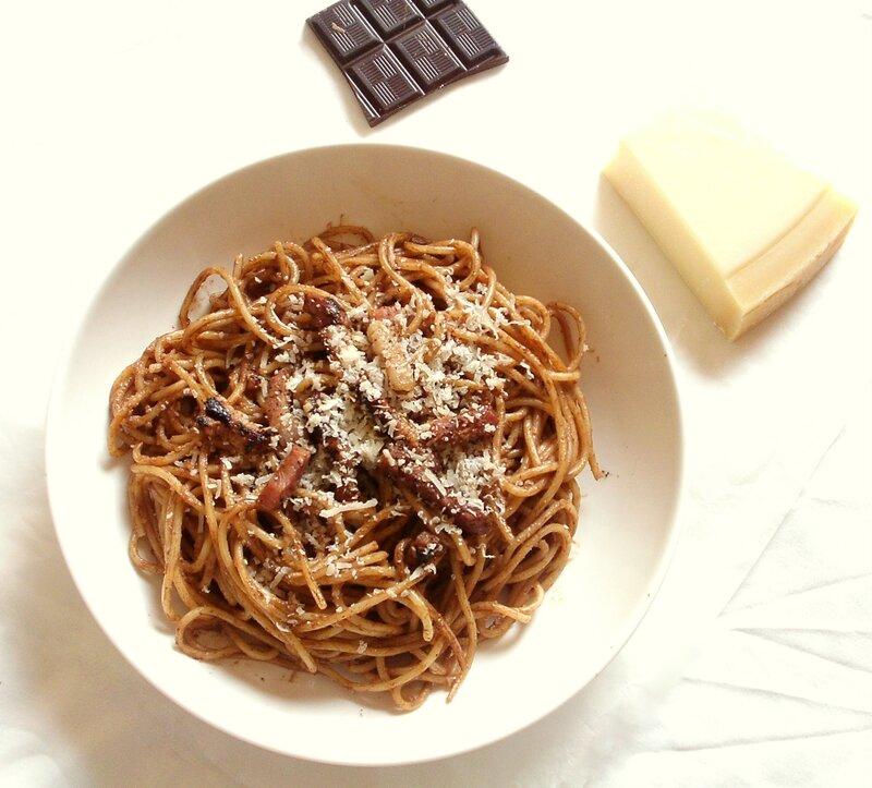 spaghettis carbonara2