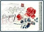 carte postale Digoin