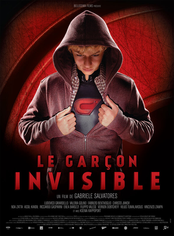 le_gar_on_invisible