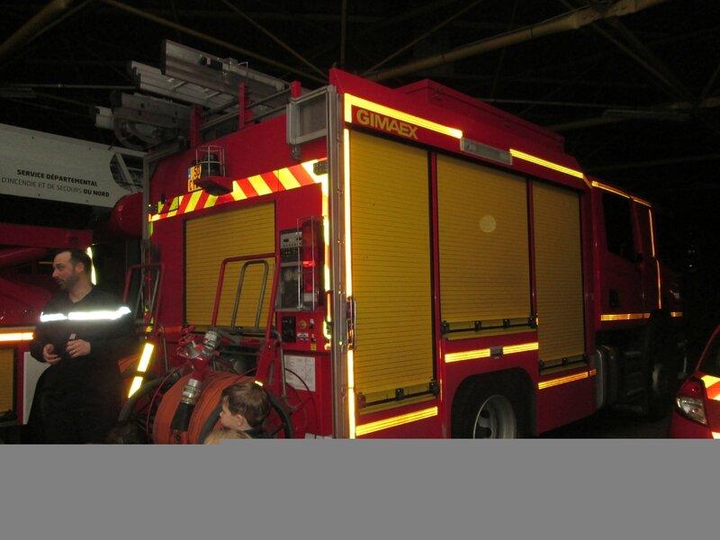 Visite caserne pompiers 270217 010