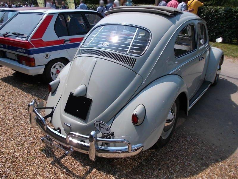 VWCox1960ar