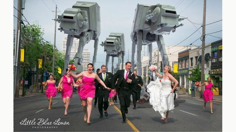 Star-Wars-Wedding-Photo1