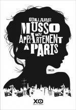 Musso_Un_Appartement_a_Paris-705x1024