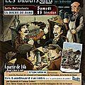 Il y a 100 ans, une page d'histoire : les baudissard