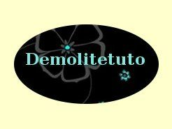 Demolite