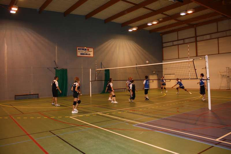 2011-06-17_finales_volley_IMG_5483