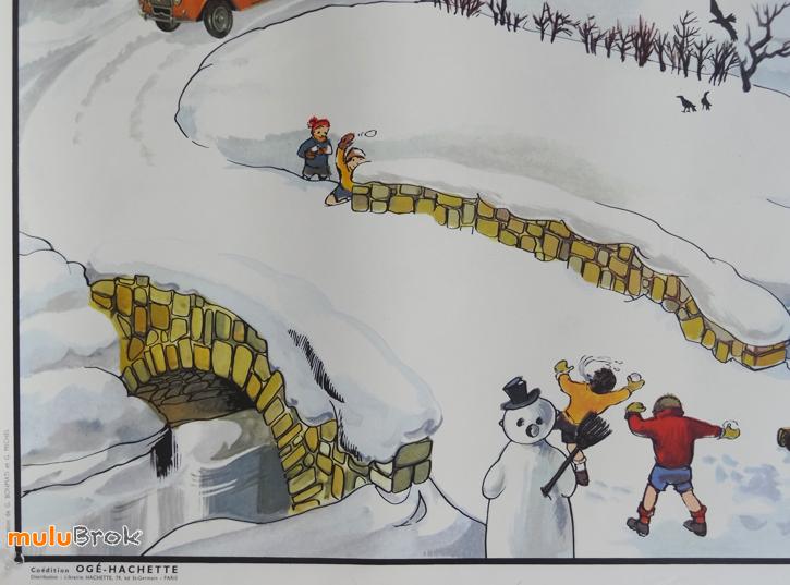 Affiche-Hachette-CAMPING-HIVER-9-muluBrok