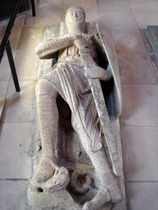 Temple_Church_33_Gilbert_Marshal