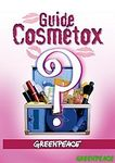 couv_cosmetox