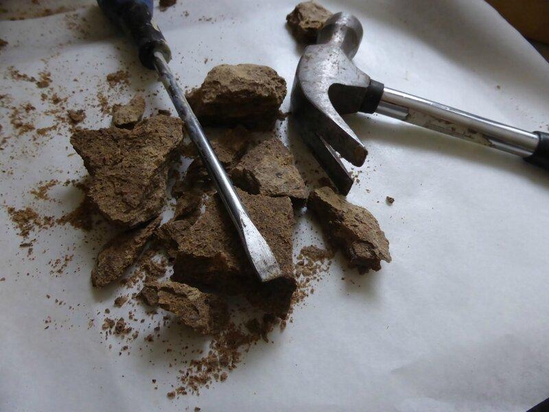 18-farine de noix (4)