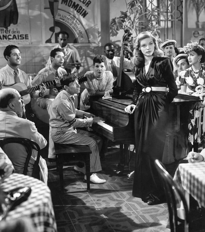 to-have-and-have-not-1945-001-hoagy-carmichael-lauren-bacall-piano-scene-00m-ggs