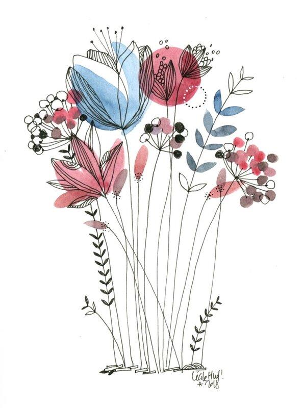 bouquet18copier