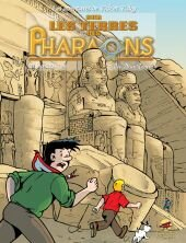 vick-et-vicky-t12-terres-pharaons-2