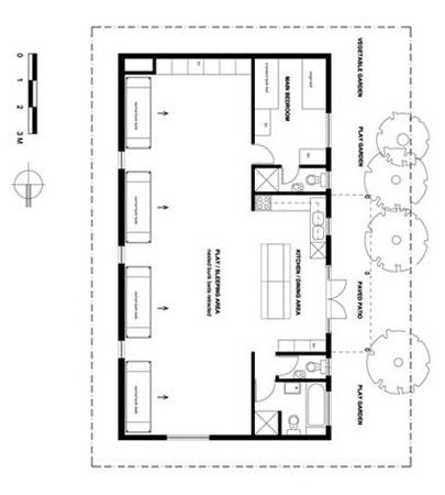 bunk_beds_plan_before